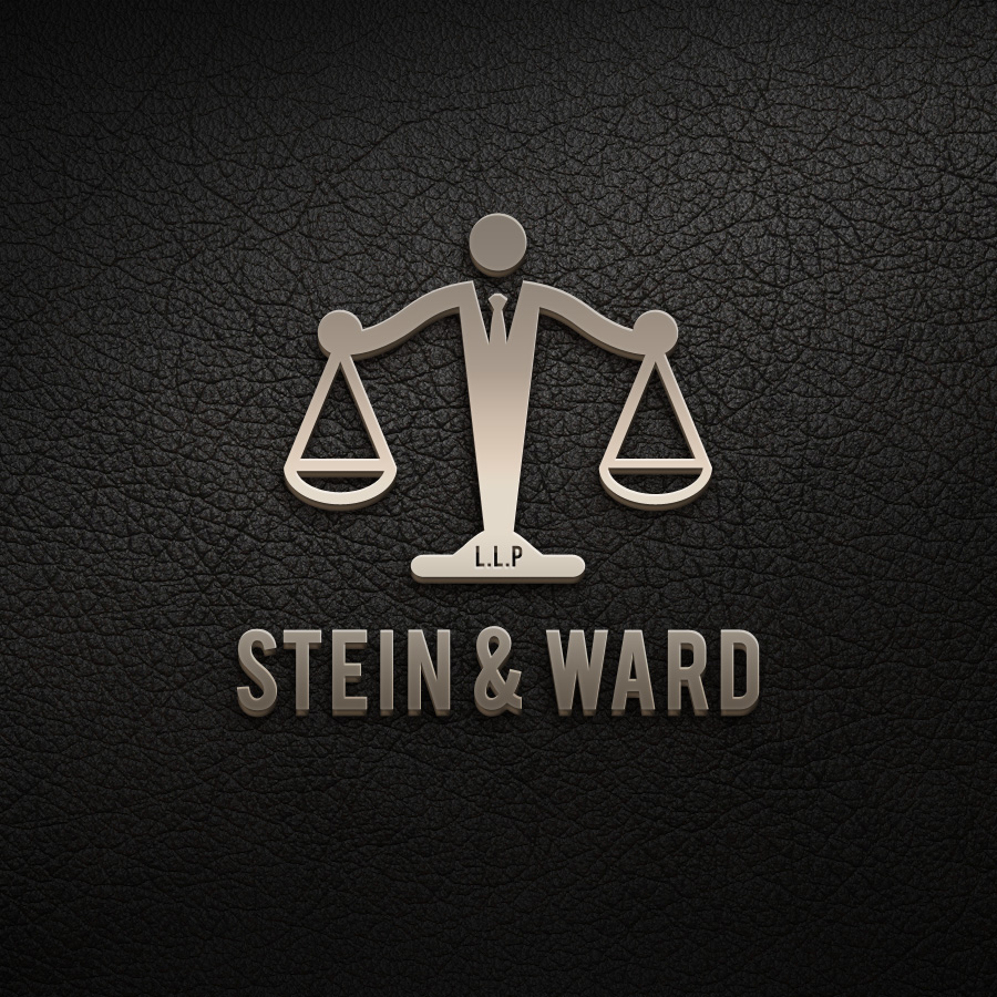 Stein&Ward Law Firm