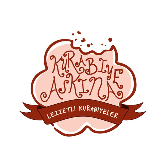 logo-cookie