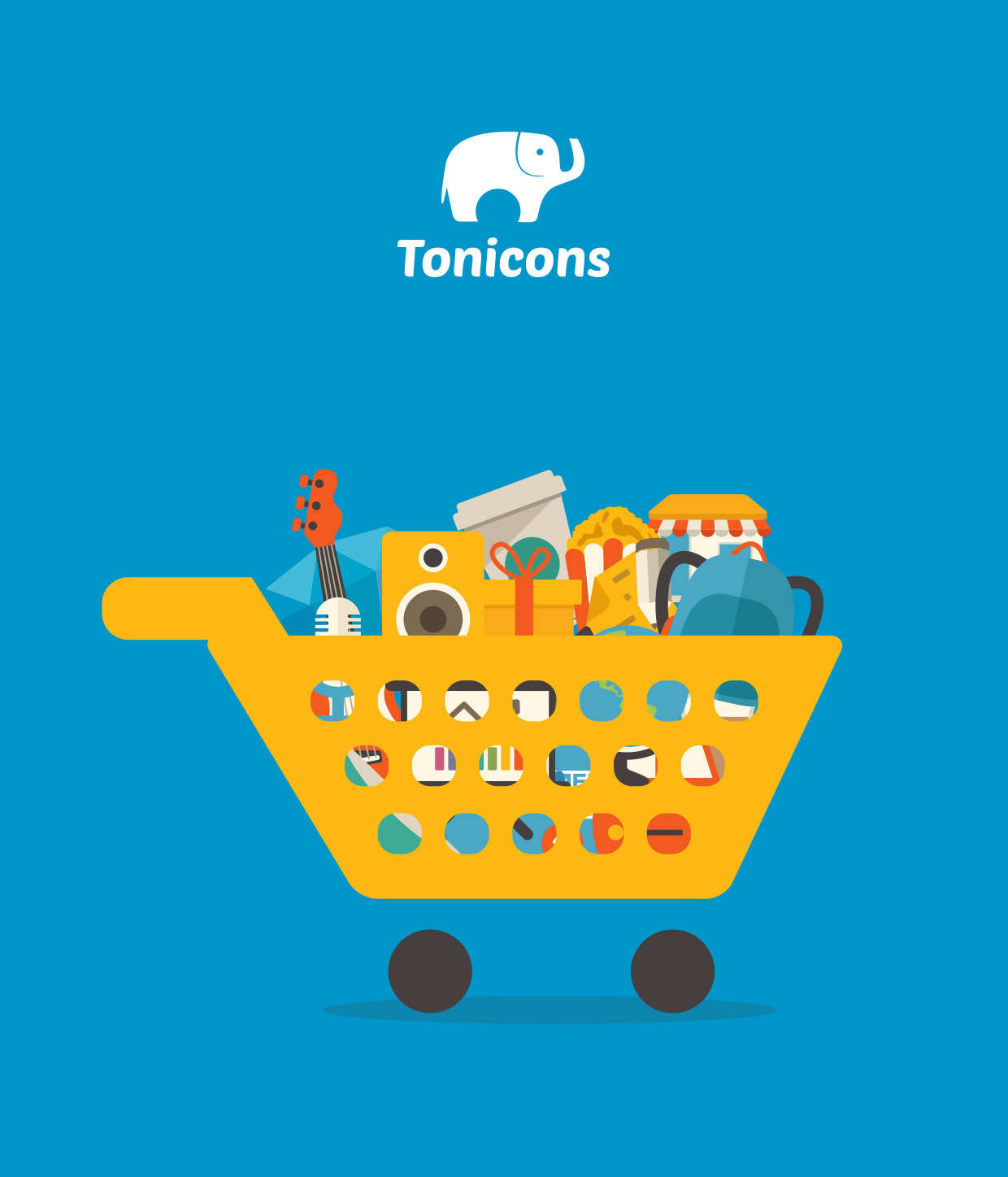 Tonicons-thumb